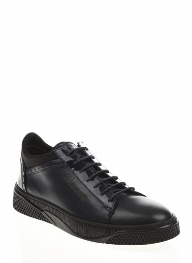 Derigo Ayakkabı Lacivert
